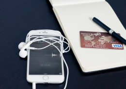iphone-visa-business-buying-38565